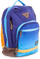 American Tourister NEW Mod Blue Backpack