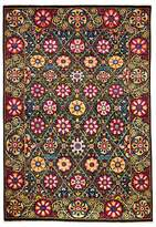 Bloomingdale's Suzani Collection Oriental Rug, 6' x 9'5""