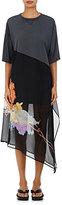 Dries Van Noten Women's Hillel T-Shirt Dress
