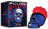 Police To Be Rebel Limited Edition Eau de Toilette - 125ml