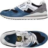 Karhu Low-tops & sneakers - Item 11360645
