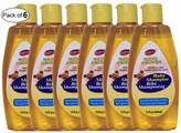 Purest Baby Shampoo (444ml) (Pack of 6)
