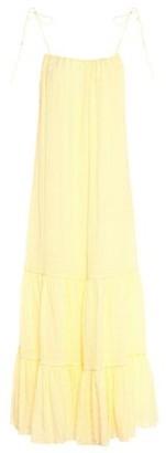 Anine Bing Long dress