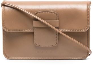 Marni Mini Satchel Bag