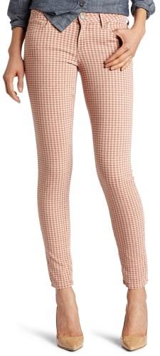 Paige Women's Verdugo Ultra Skinny Jean