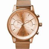 Triwa Nevil Chronograph Watch NEST106ME021414