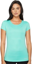 Marmot Aero Short Sleeve Women's T Shirt