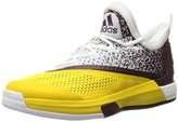 adidas Men's Crazylight Boost 2.5 Low Basketball Shoe