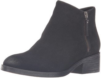Cole Haan Women's Hayes Flat Bootie Ankle