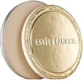 Estee Lauder Pressed Powder Refill