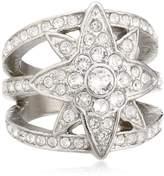 Dyrberg/Kern Dyrberg Kern Staray III SS Crystal Ring