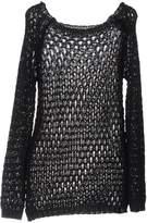 Lolita Sweaters