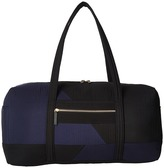 Vera Bradley Luggage - Large Duffel Duffel Bags