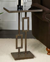 Horchow Rubati Accent Table