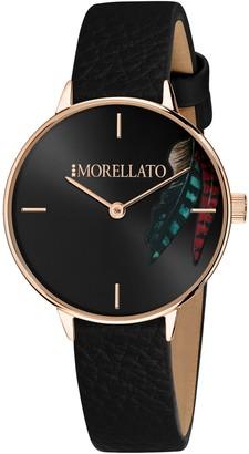Morellato Fashion Watch (Model: R0151141522)