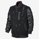 Nike Destroyer Men's Jacket