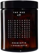 The Nue Co. Prebiotic + Probiotic 100G