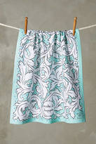 Molly Hatch Notions Apron