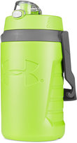 Under Armour Thermos® 64-Oz.Water Bottle