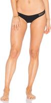 Issa de' mar Sola Bikini Bottom
