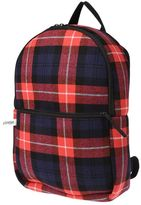 Pijama Backpacks & Bum bags
