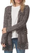 Rip Curl Heirloom Sweater Jacket