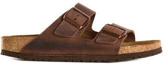 Birkenstock 'Arizona' sandals