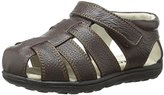 See Kai Run Dillon II Sandal (Toddler/Little Kid)