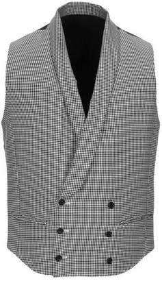 Corneliani CC COLLECTION Waistcoat