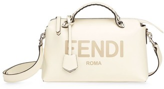Fendi medium By The Way bag