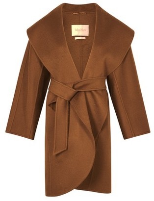 Max Mara Galles coat