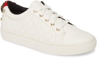 Kurt Geiger London Ludo Sneaker