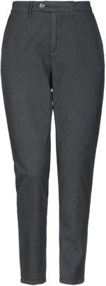 OAKS Casual pants
