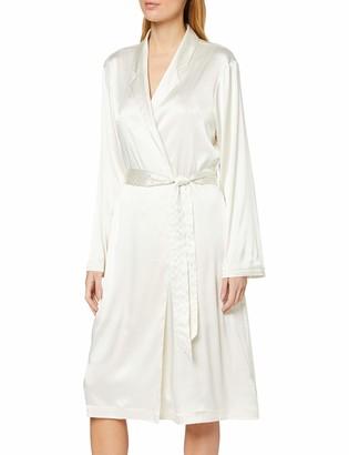 Calvin Klein Women's Robe Bathrub