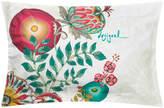 Desigual Essential Pillowcase - 50x80cm