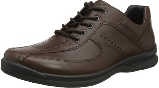 Hotter Men's Lance Oxfords