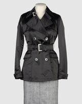 Herno Full-length jacket