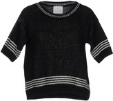 Lou Lou London Sweaters - Item 39781905