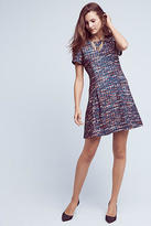 Plenty by Tracy Reese Serron Printed Dress