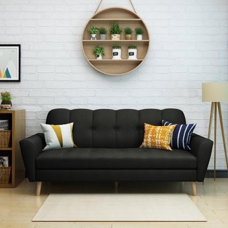 fabric sofa shopstyle rh shopstyle com