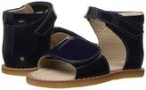 Elephantito Claire Sandal Girls Shoes