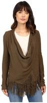 Brigitte Bailey Pippa Cardigan Sweater