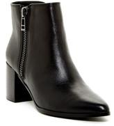 Charles by Charles David Uma Zip Ankle Boot