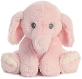 Aurora World Pink 10'' Lil Benny Phant Plush