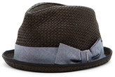 Diesel Cyerin Hat