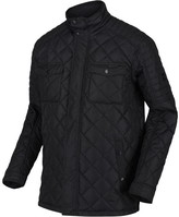 Regatta Lleyton Jacket