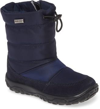 Naturino Poznurr Waterproof Boot