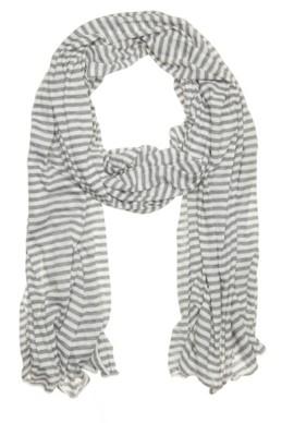 Kelly & Katie Jersey Knit Scarf
