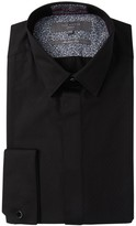 Ted Baker Formal Modern Fit Dress Shirt