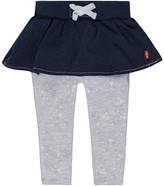 Levi's Baby Girl Skirted Leggings